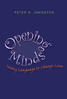 Opening-minds