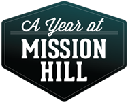 Missionhill-logo