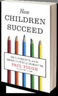 Book-children-succeed