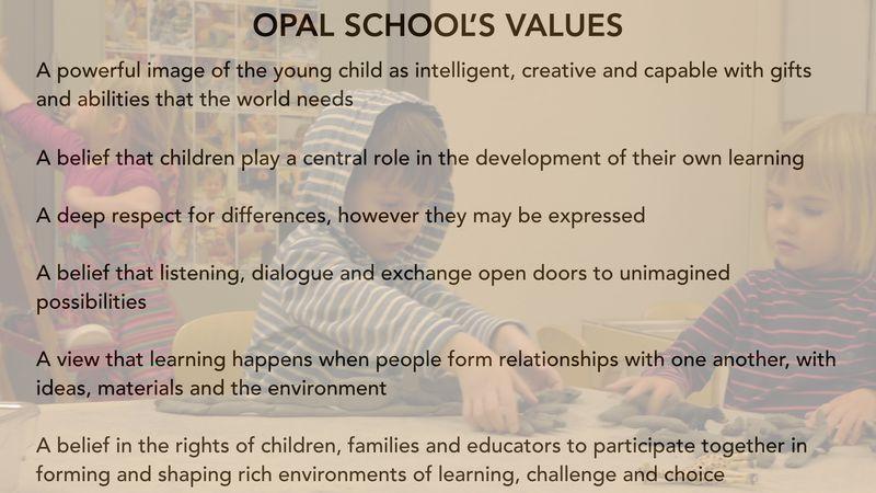 Opal school values.001